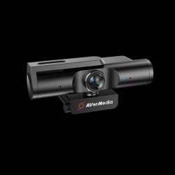AVerMedia Live Streamer CAM 4K Black (PW513)