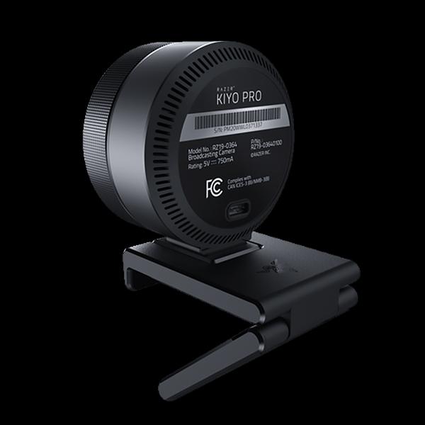 Razer Kiyo Pro (RZ19-03640100-R3M1) стоимость