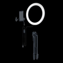 Razer Ring Light (RZ19-03660100-R3M1)