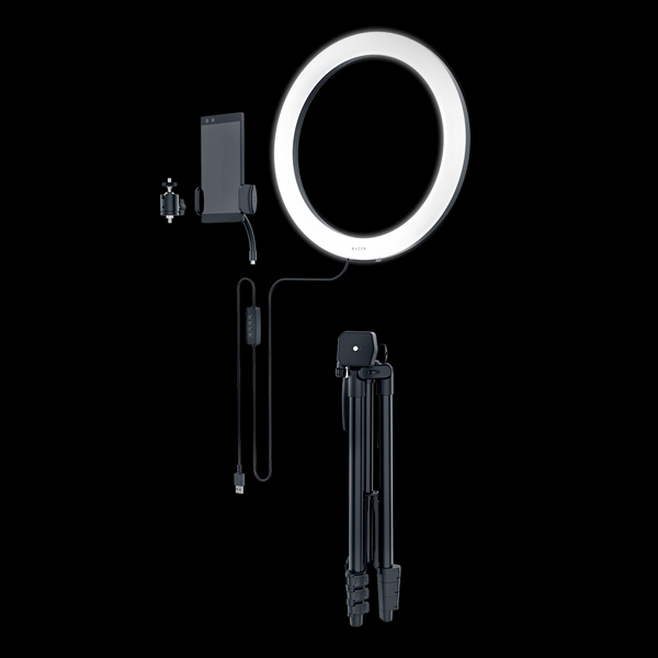 Razer Ring Light (RZ19-03660100-R3M1) купить