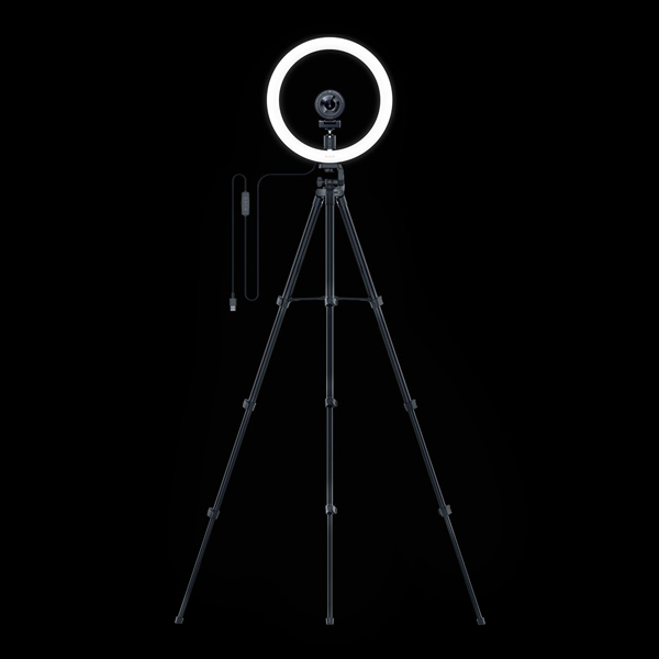 Razer Ring Light (RZ19-03660100-R3M1) стоимость