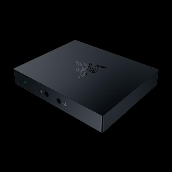 RAZER Ripsaw HD (RZ20-02850100-R3M1) купить
