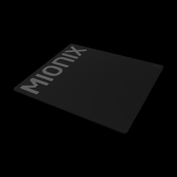 Mionix Alioth L купить