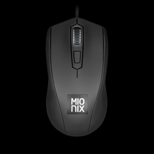 Mionix Avior Black (MNX-01-27009-G) фото