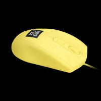 Mionix Avior French Fries (MNX-01-27010-G)