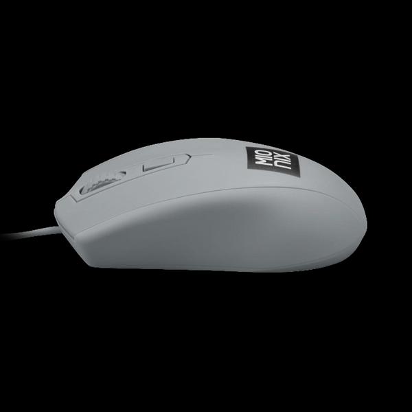 Mionix Avior Shark Fin (MNX-01-27013-G) цена