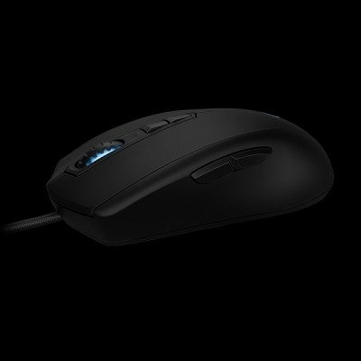 Mionix Avior 7000 DPI IR-LED Optical Gaming Mouse