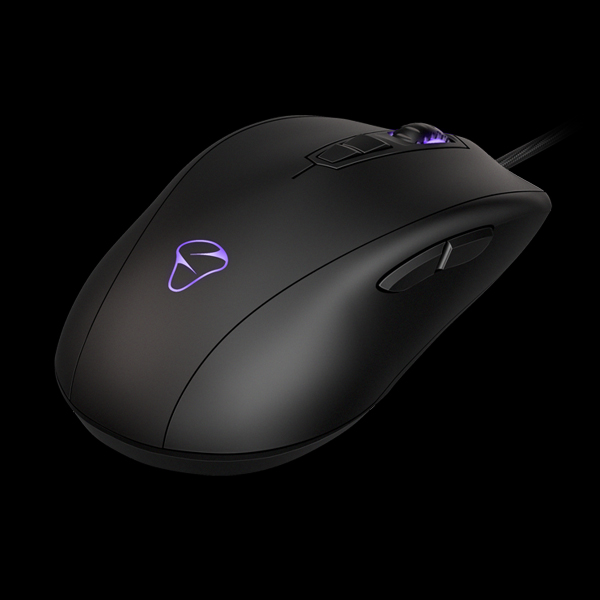 Mionix Avior 8200 DPI Laser Gaming Mouse фото