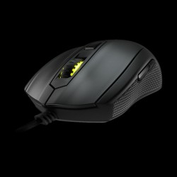 Mionix Castor Black (MNX-01-26004-G)