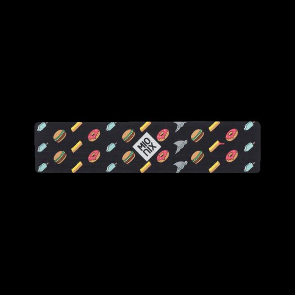 Mionix Longpad Black (MNX-05-27005-G) купить