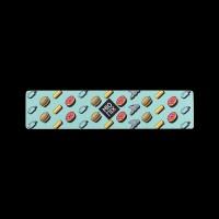 Mionix Longpad Ice Cream (MNX-05-27008-G)