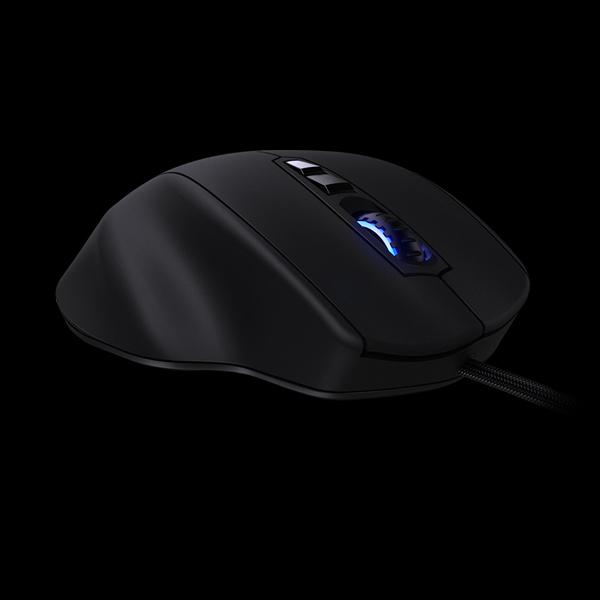 Mionix Naos 7000 DPI Optical Gaming Mouse купить