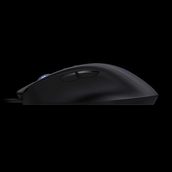 Mionix Naos 7000 DPI Optical Gaming Mouse цена