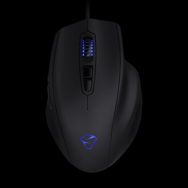 Mionix Naos 7000 DPI Optical Gaming Mouse фото