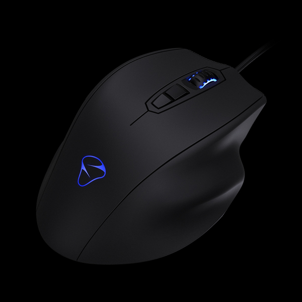 Mionix Naos 7000 DPI Optical Gaming Mouse стоимость