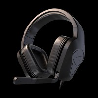 Mionix Nash 20 Analog Stereo Gaming Headset