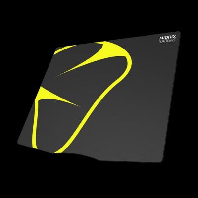 Mionix Sargas S Microfiber Gaming Surface купить