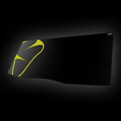 Mionix Sargas XL Microfiber Gaming Surface