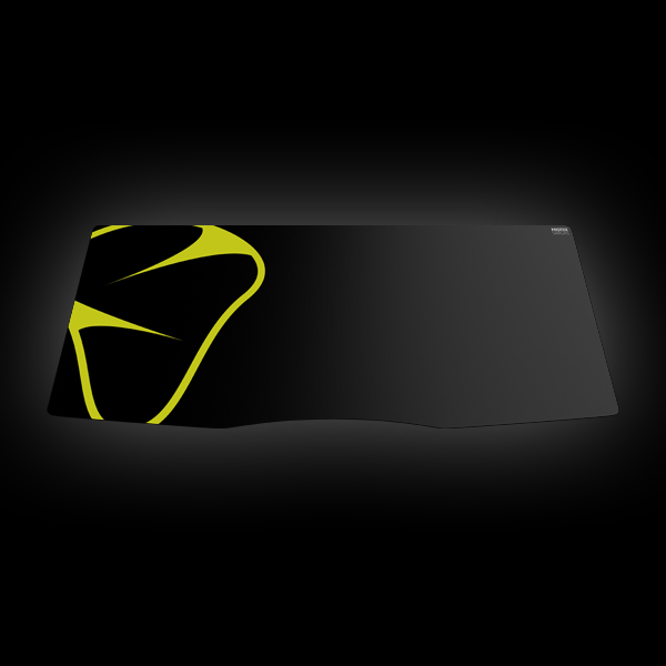 Mionix Sargas XL Microfiber Gaming Surface фото