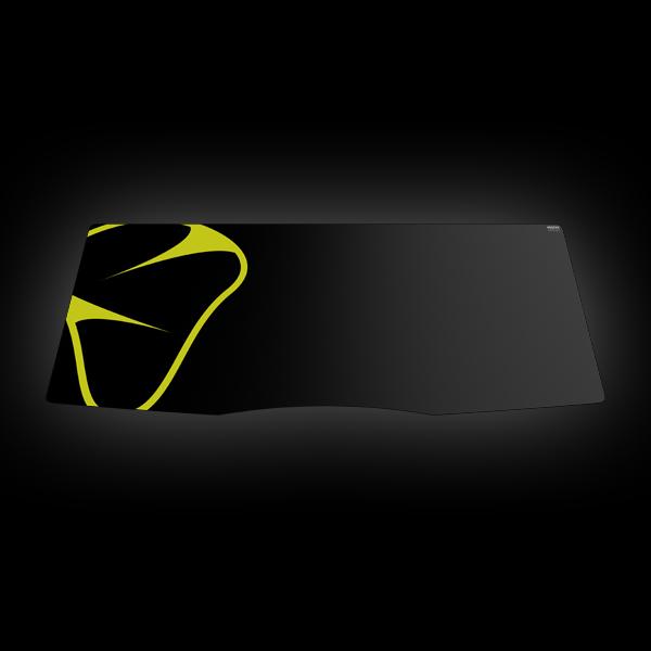 Mionix Sargas XXL Microfiber Gaming Surface фото