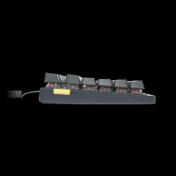 Mionix Wei (MNX-03-27001) стоимость