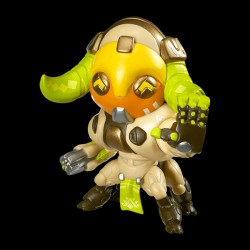 Blizzard Cute But Deadly Blind Vinyls - Orisa (B62944)