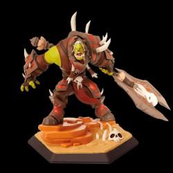 Blizzard World of Warcraft Saurfang (B63210)