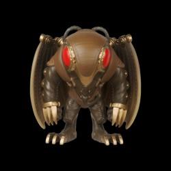 "Funko POP! Vinyl: Games: BioShock: 6"" Songbird (Exc)"