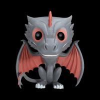 Funko POP! Vinyl: Game of Thrones: Drogon