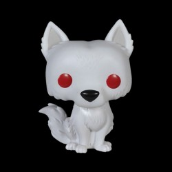 Funko POP! Vinyl: Game of Thrones: Ghost