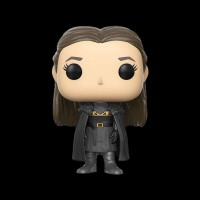 Funko POP! Vinyl: TV: Game of Thrones: Lyanna Mormont (UA EXC)