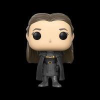 Funko POP! Vinyl: TV: Game of Thrones: Lyanna Mormont (UA EXC)