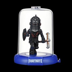 Jazwares Domez Fortnite Black Knight (DMZ0216-4)