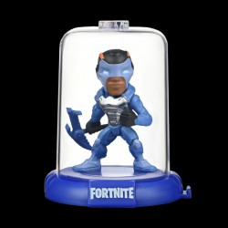 Jazwares Domez Fortnite Carbide (DMZ0216-5)