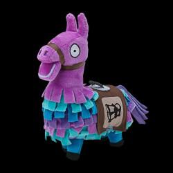 Jazwares Fortnite Llama (FNT0037)