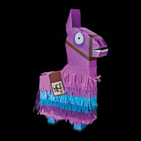 Jazwares Fortnite Llama Pinata (FNT0009)