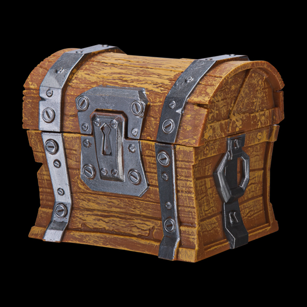 Jazwares Fortnite Loot Chest (FNT0001) купить
