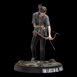 Last of Us Part II: Ellie with Bow (761568006735)