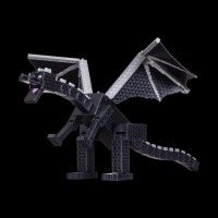 Minecraft Ender Dragon (16645M)