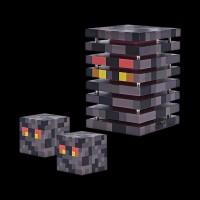Minecraft Magma Cube серия 4 (19972M)