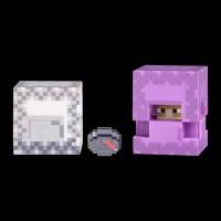Minecraft Shulker серия 4 (19973M)