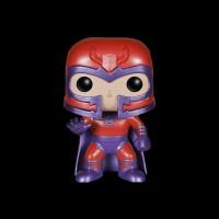 Funko POP! Bobble: Marvel: X-Men: Magneto (4469)