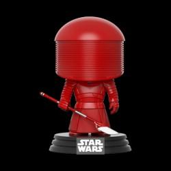 Funko POP! Bobble: Star Wars: E8 TLJ: Praetorian Guard (14752)