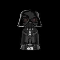 POP! Bobble: Star Wars: Rogue One: Darth Vader