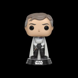 Funko POP! Bobble: Star Wars: Rogue One: Director Orson Krennic (10459)