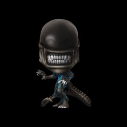 Funko POP! Vinyl: Alien Covenant: Xenomorph (13094)