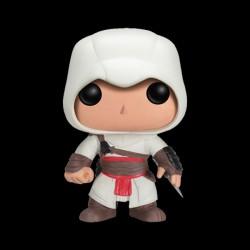 Funko POP! Vinyl. Assassin's Creed: Altair