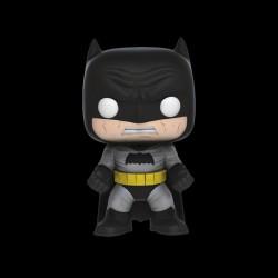 Funko POP! Vinyl: DC: DKR Batman Black