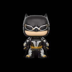 Funko POP! Vinyl: DC: Justice League: Batman (13485)
