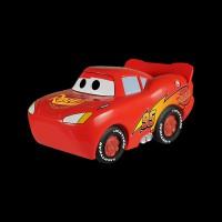 POP! Vinyl: Disney: Cars: Lightning McQueen (4237)